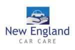 New England Car Care LOGO